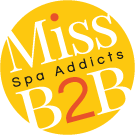 MissB2B Logo