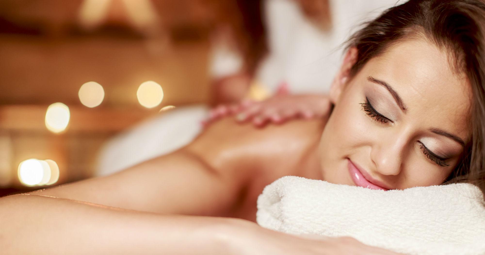 MissB2B massage bien-être