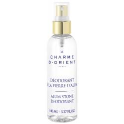 Charme d'Orient dodorant-la-pierre-dalun-spray-100-ml