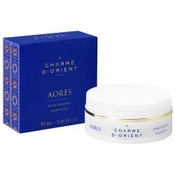 Charme d'orient beurre-d-arganier-95-ml