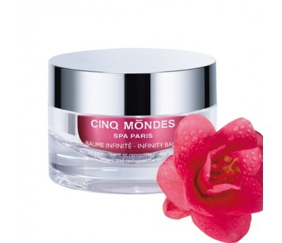 Cinq Mondes baume_infinite_ingredient