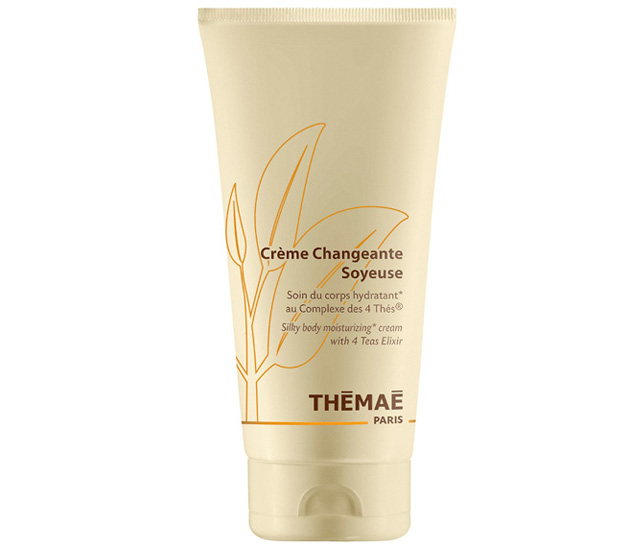 crème-changeante-soyeuse-themae