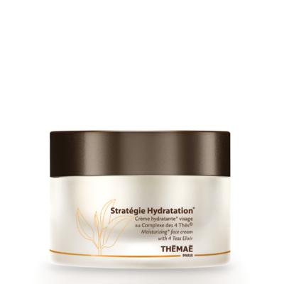 Thémaé Stratégie-Hydratation-1