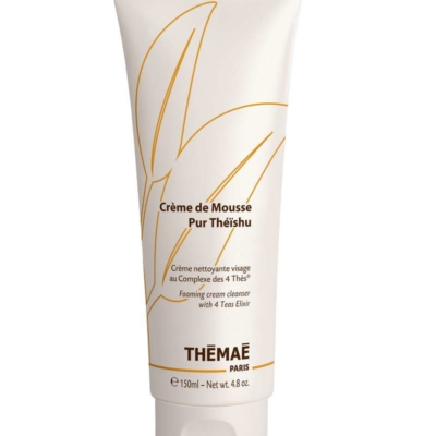 creme-de-mousse-themae