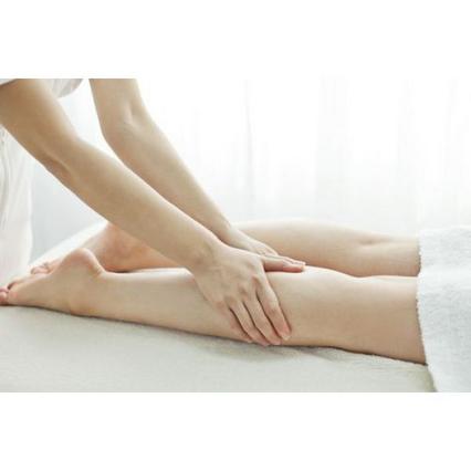 spa-des-sens-soin-jambes-lourdes