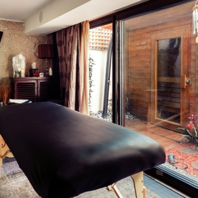 sensation-spa-cabine-de-massage