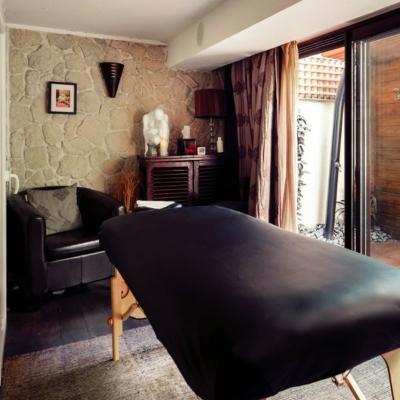 sensation-spa-cabine