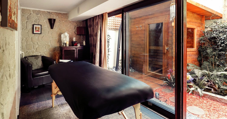 sensation-spa-cabine-de-massage