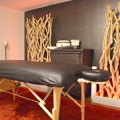 sensation-spa-table-massage