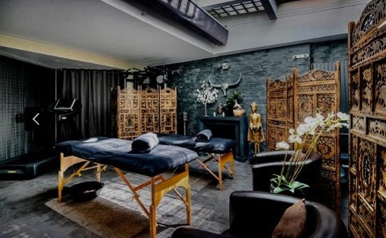 sensation-spa-massage-duo