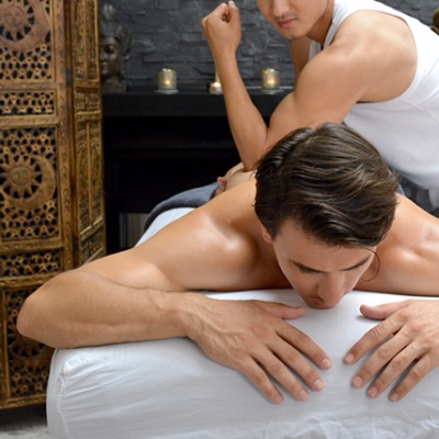 sensation-spa-massage-deep-tissue