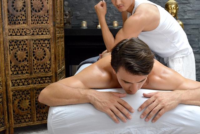 sensation-spa-massage-deep-tissue