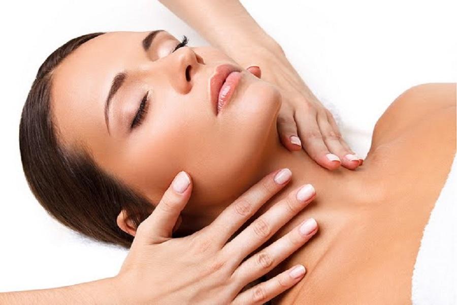 spa-des-sens-soin-visage-collagene