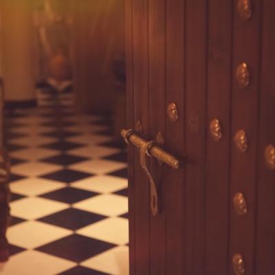 spa-sources-de-l-orient-couloir