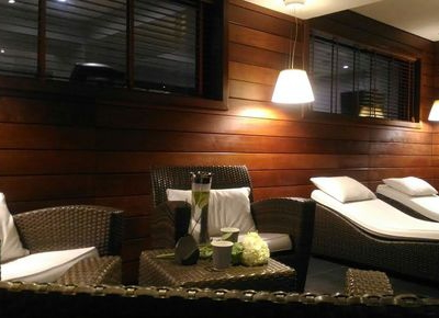 spa-vendome-asian-lounge-spa