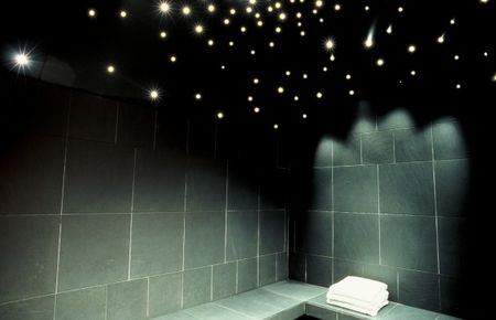 spa-vendome-asian-lounge-spa-hammam