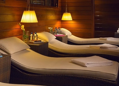 spa-vendome-asian-lounge