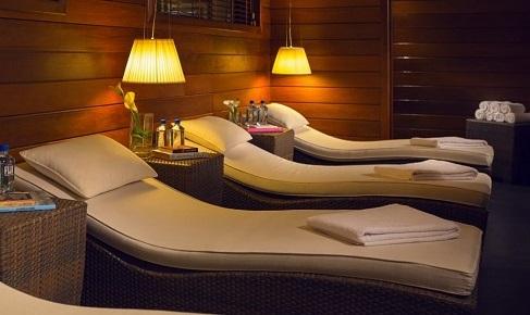 spa-vendome-asian-lounge