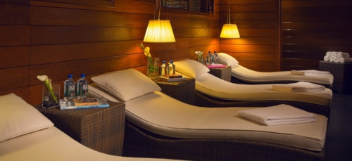 spa-vendome-asian-lounge-spa