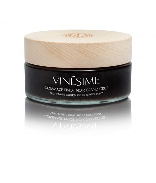 vinesime-gommage-pinot-noir-grand-cru