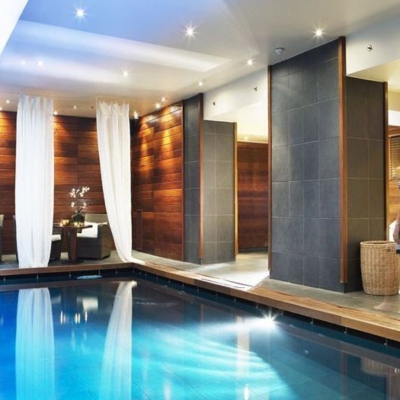 spa-vendome-asian-lounge-piscine