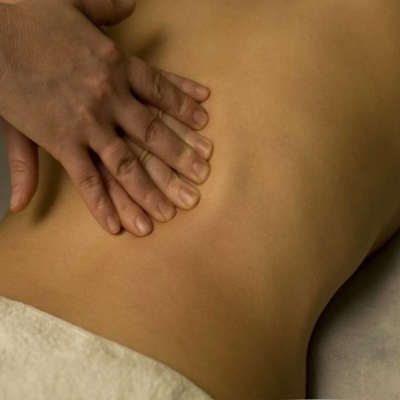 spa-bercy-massage-californien