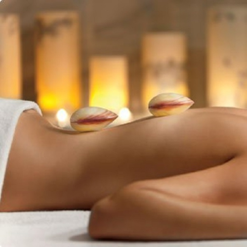 spa-bercy-massage-aux-coquillages