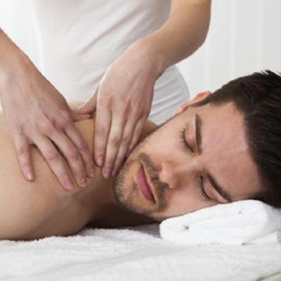 spa-bercy-massage-relaxant-wati