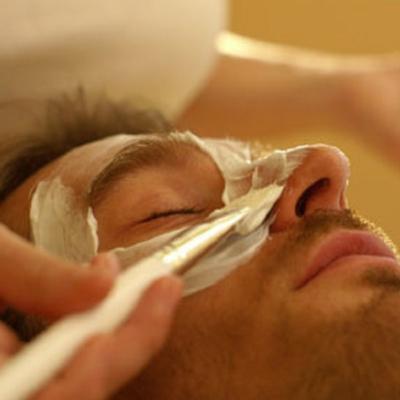 spa-bercy-soin-visage-eclat-detox