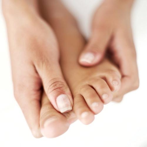 spa-bercy-beaute-des-pieds