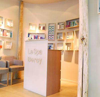 spa-bercy-accueil