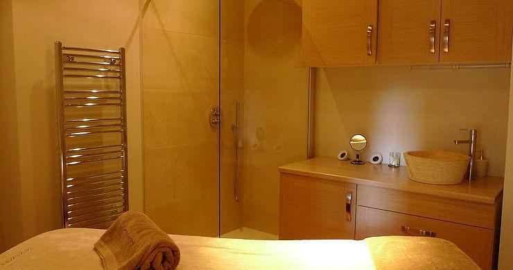 spa-bercy-cabine