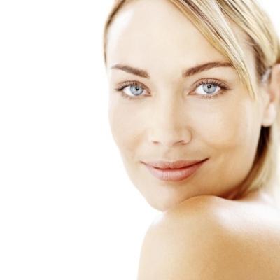 spa-bercy-soin-visage-omega-3