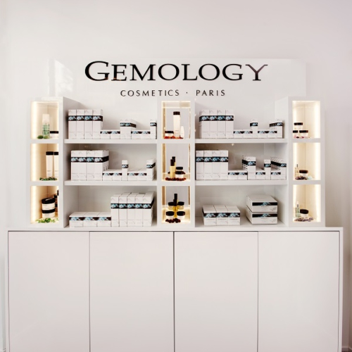 MEUBLE-SPA-GEMOLOGY