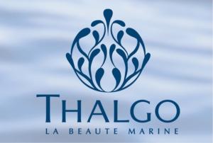 spa-des-sens-logo-transition