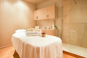spa-bercy-transition