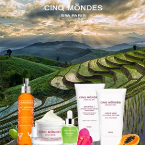 cinq-mondes-transition