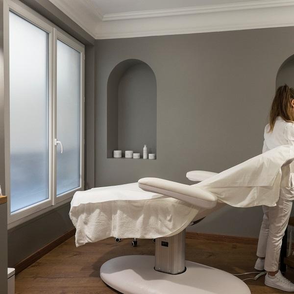 massage-pole-cryo
