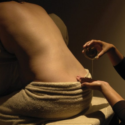 Massage-cocoon-611x563
