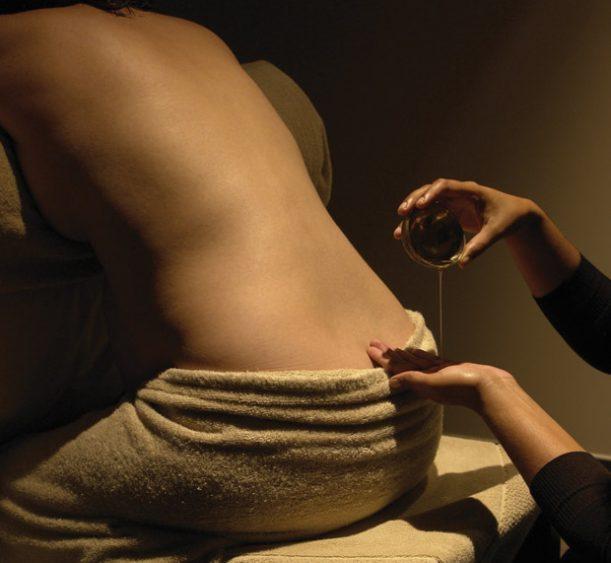 Massage-cocoon-611x563