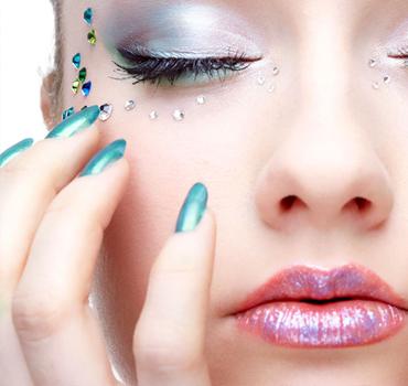 maquillage-monde-du-bien-etre