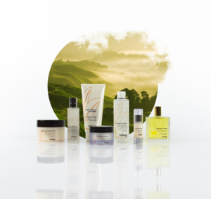 gamme-cosmeceutique-themae