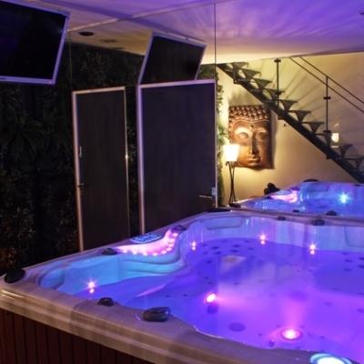 natural-spa-plaisir-transition