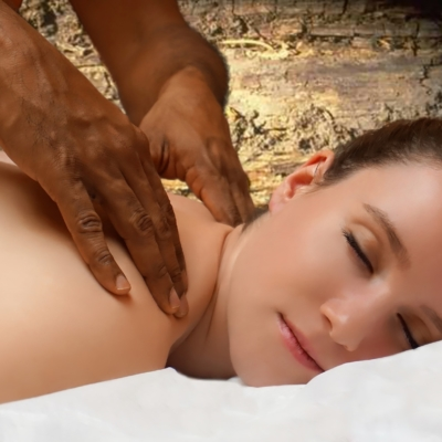 sensation-spa-massage-duo