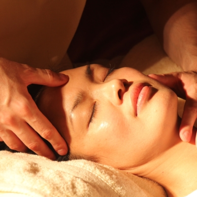 massage-1929064
